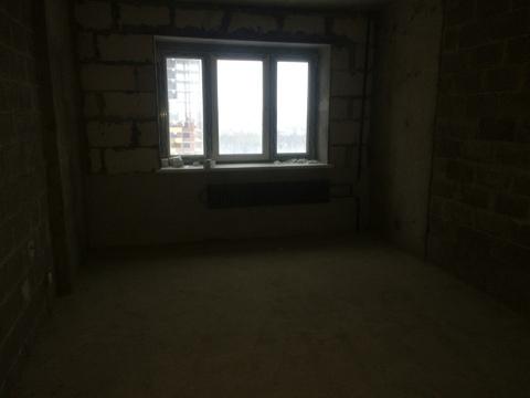 Продается 2 комнатная квартира г.Подольск ул.Садовая д.3 корп.2 - Фото 3