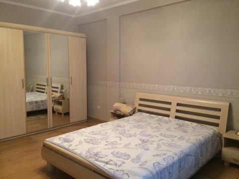 Сдам 2к.ул.А.Невского д.51а - Фото 3