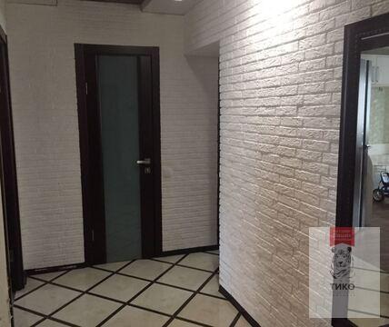 Сдается двухкомнатная квартира с ремонтом - Фото 4