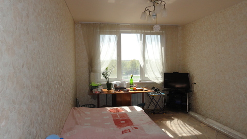 Продается 2-комн. квартира на ул.Кулахметова, д.3 - Фото 2