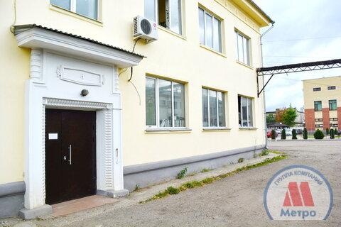 Коммерческая недвижимость, пр-кт. Октября, д.90 к.А - Фото 1