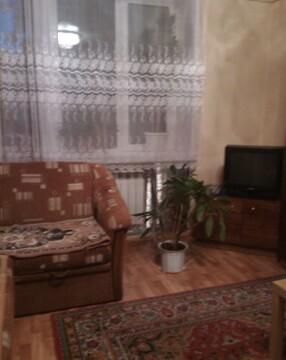 1-к квартира на Дьяконова Автозаводский район