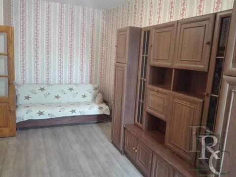 Продажа квартиры, Севастополь, Ул. Маршала Крылова - Фото 5