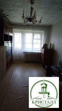 Продажа квартиры, Северск, Ул. Калинина - Фото 4