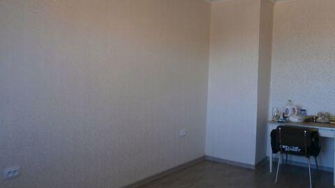 Продажа комнаты, Курск, Ул. Дзержинского - Фото 4