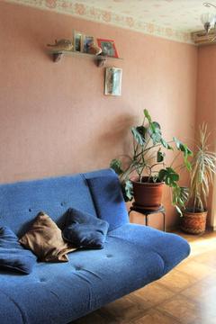 4-х комнатная квартира в центре Александрова, по ул. Ленина - Фото 2