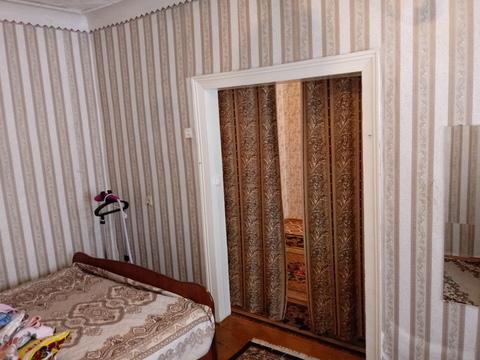Квартира, пр-кт. Никельщиков, д.5 - Фото 4
