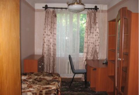 Аренда комнаты в брагино Ленинградский пр