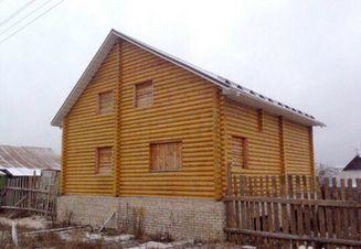 Продажа дома, Шуя, Шуйский район, Улица 10-я Текстильная - Фото 1