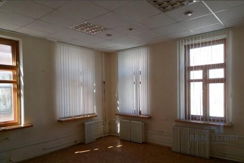 Предлагаются к аренде офисное помещение - Фото 3