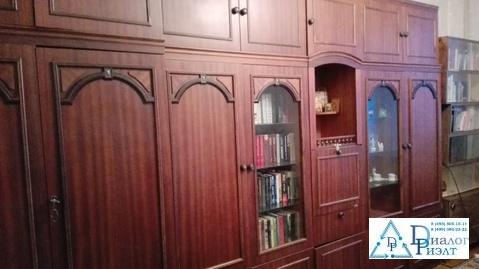 Комната в 2-комнатной квартире в г. Люберцы - Фото 2