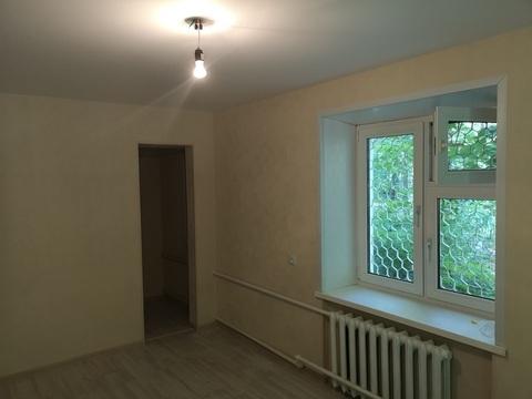 Продается 1-комн.квартира в г.Жуковский - Фото 4