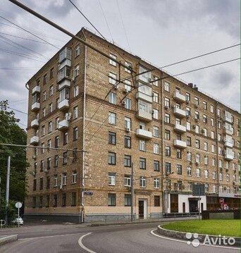 3-к квартира, 81 м, 2/8 эт. - Фото 1