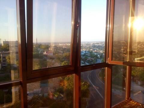 Сдам комнату в 2кк по ул Николая Музыки - Фото 5