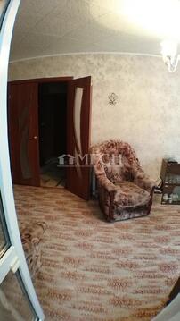 Продажа квартиры, Подольск, Ул. Мраморная - Фото 4