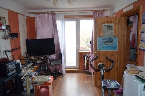 Продам 2х комнатную квартиру - Фото 1