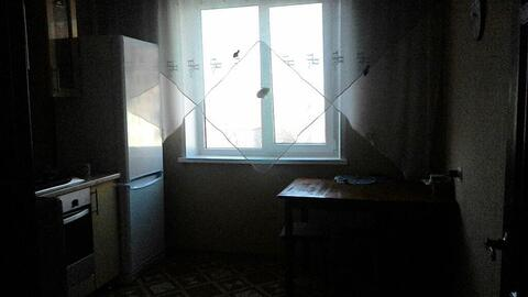 Сдается 3-комн. квартира в районе Автопарка - Фото 2