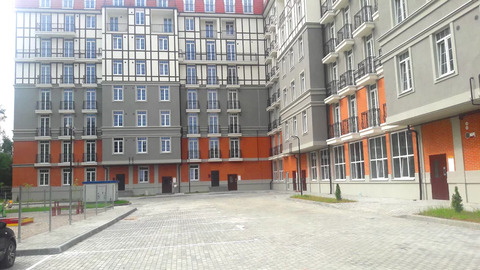 Объявление №49986090: Продажа помещения. Калининград, Тенистая аллея ул., 33,