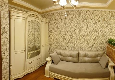 Продам 1 ком квартиру с шикарным ремонтом в ЖК Бавария - Фото 3