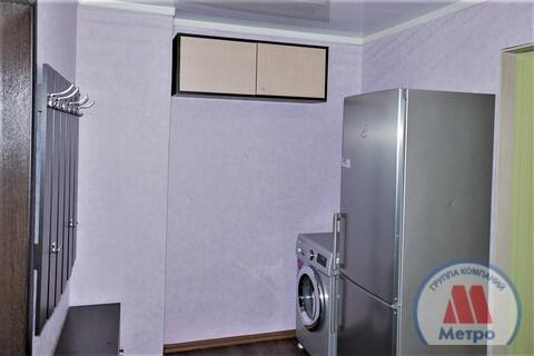 Квартира, ул. Угличская, д.64 - Фото 4