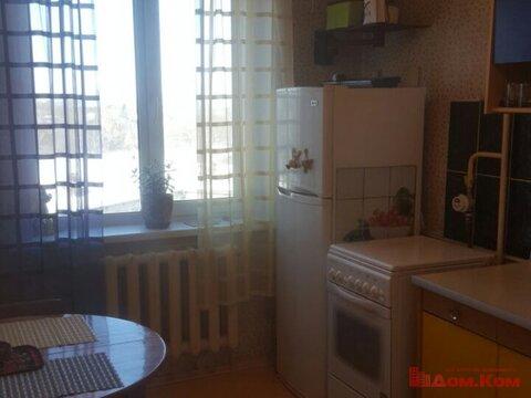 Продажа квартиры, Хабаровск, Краснореченский пер. - Фото 4