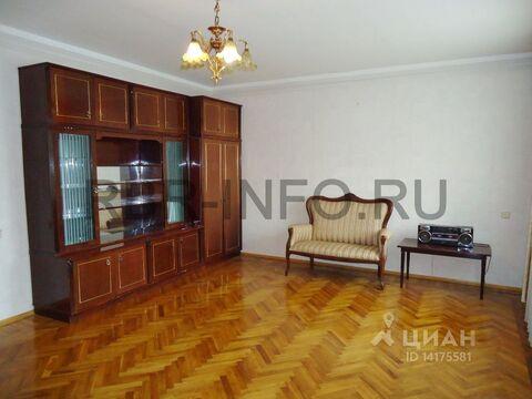 Продажа квартиры, Ставрополь, Проспект Карла Маркса - Фото 2