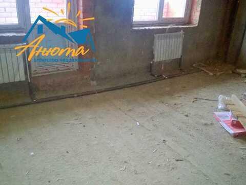 1 комнатная квартира в Жуково, улица Лесная, дом 17/1. - Фото 3