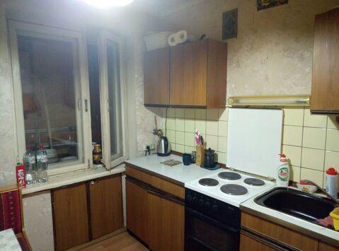 2-комнатная квартира в самом центре Железнодорожного - Фото 1