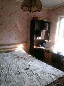 Дом по адресу: М. О, г. Раменское, ул. 100-й Свирской Дивизии - Фото 3