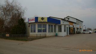 Продажа готового бизнеса, Волжский, Ул. Пушкина - Фото 1