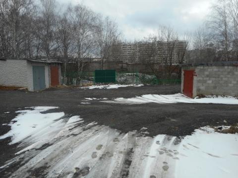 Продаётся гараж на Бадеево, г. Чехов - Фото 5