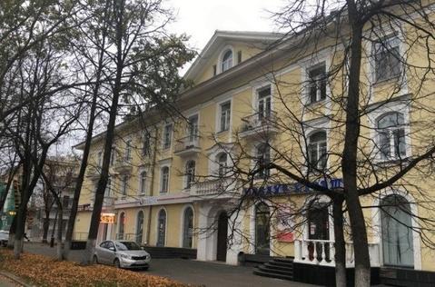 Продажа торгового помещения, Псков, Псков - Фото 2