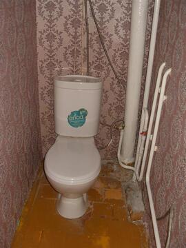 Улица Советская 68; 3-комнатная квартира стоимостью 22000 в месяц . - Фото 4