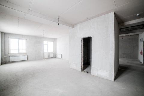 Продам 4-комнатную квартиру - Фото 5