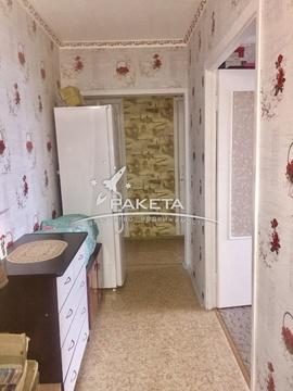 Продажа квартиры, Ижевск, Ул. Степана Разина - Фото 3