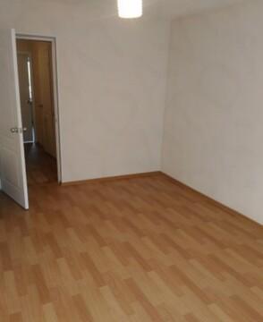 Продажа 2 комнатной квартиры 47,9 кв. м. Тесово-Нетыльский - Фото 5