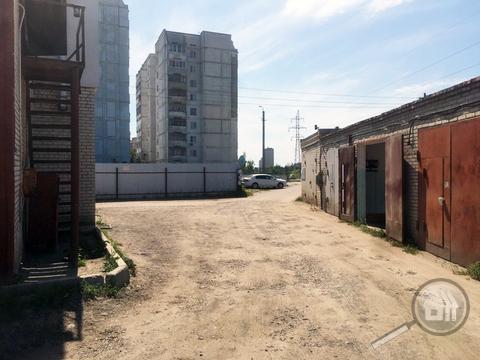 """Продается гараж, ул. Антонова, ГСК """"Содействие-3"""" - Фото 5"""