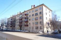 Продажа квартиры, Вологда, Ул. Зосимовская - Фото 3