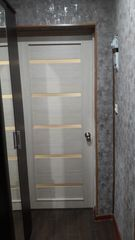 Продажа комнаты, Астрахань, Ул. Адмирала Нахимова - Фото 1
