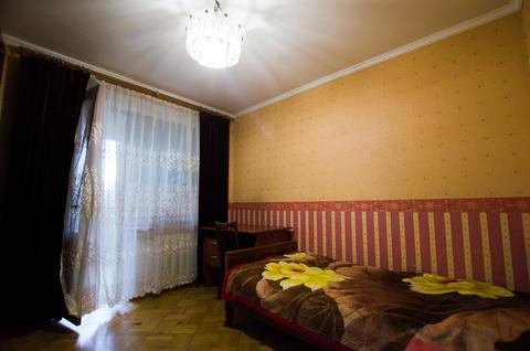 3 к. квартира 60 кв.м, ул Александра Невского . - Фото 3