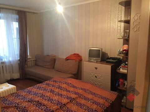 Продам 1-к квартиру, Кокошкино дп, улица Дзержинского 5 - Фото 3