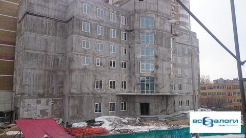 Продажа псн, Хабаровск, Ул. Карла Маркса - Фото 3