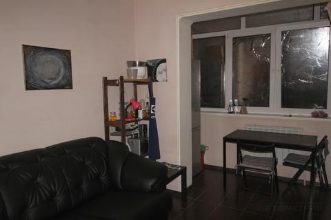 Продам 1-к квартиру, Яблоновский, улица Гагарина 144/1к4 - Фото 5