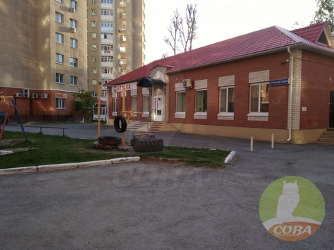 Продажа квартиры, Тюмень, Ул. Харьковская - Фото 5