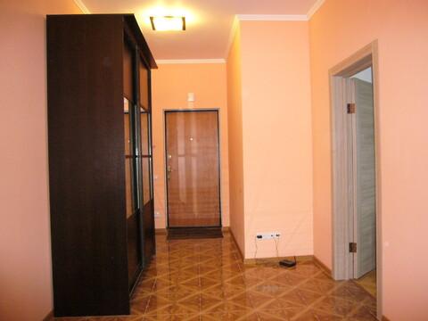 Продается 1-комнатная квартира в центре г. Реутов - Фото 1