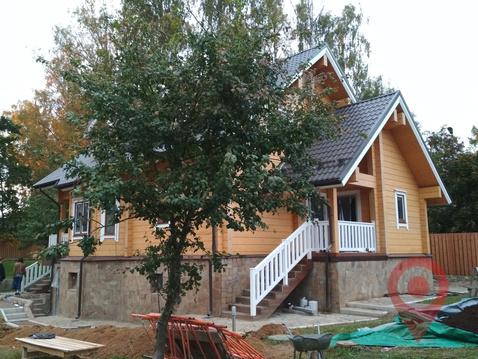 Продажа дома, Зеленогорск, Красных Командиров пр-кт. - Фото 2