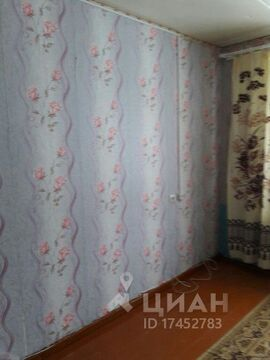 Аренда комнаты, Вохтога, Грязовецкий район, Ул. Колхозная - Фото 2