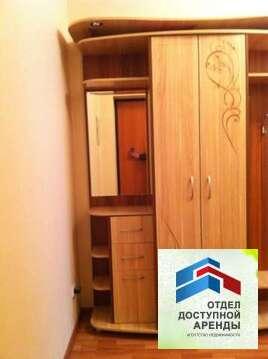 Квартира ул. Герцена 20 - Фото 3