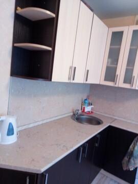 2-комнатная квартира на ул. Разина, 28 - Фото 1