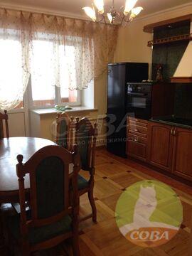 Аренда квартиры, Тюмень, Ул. Грибоедова - Фото 3